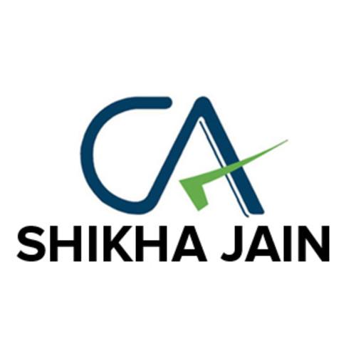 CA Shikha Jain