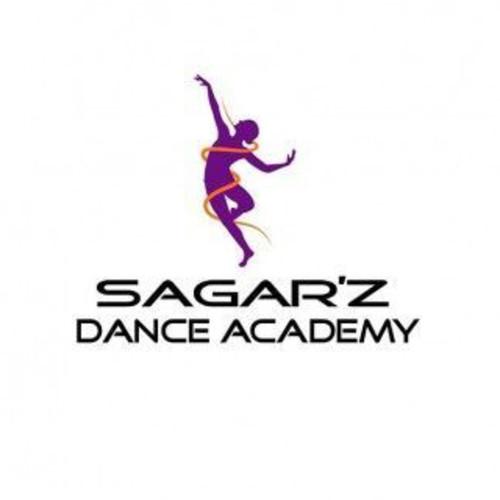 Sagar'z Dance Academy