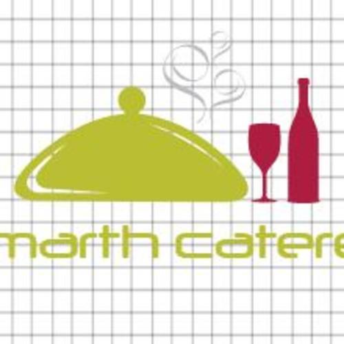 Samarth Caterers
