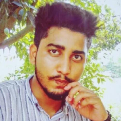 Ujjwal Paliwal