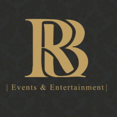 RB Events And Entertainment