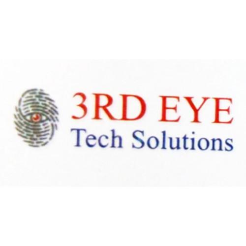 3rd Eye Tech Solutions