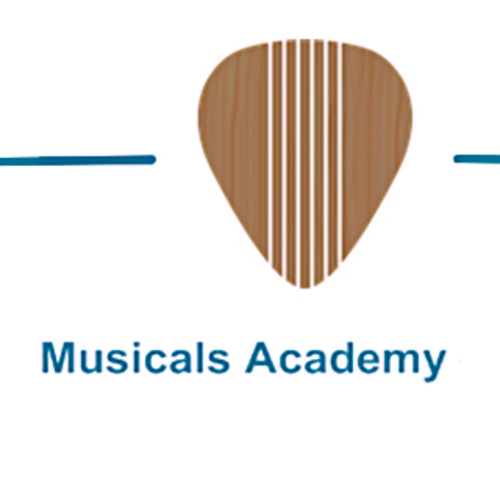101 Musical Academy of Music