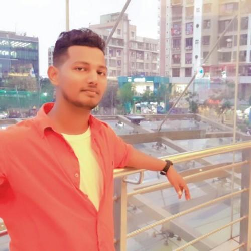 Sarvesh Shankar