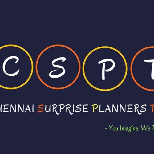 Chennai Surprise Planners Team