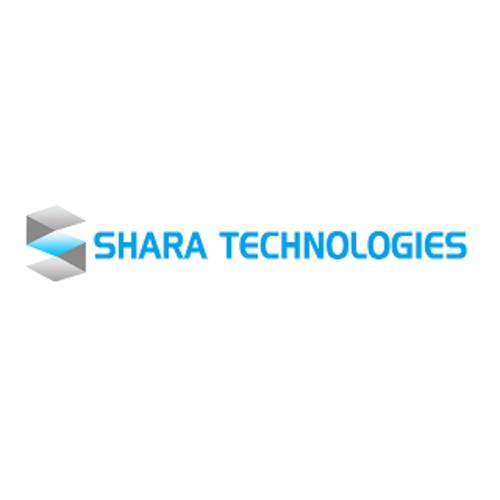 Shara Technologies