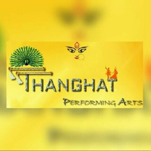 Thanghat Performing Arts