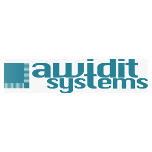 Awidit Systems Pvt. Ltd.