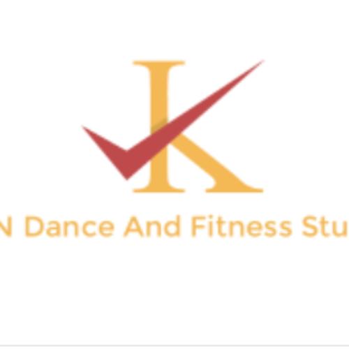 KVN Dance And Fitness Studio