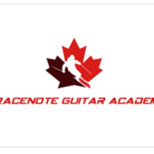 Gracenote Guitar Academy