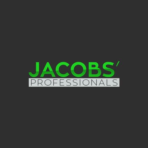 Jacob's Professionals