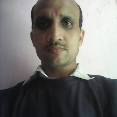 Amit Goyal
