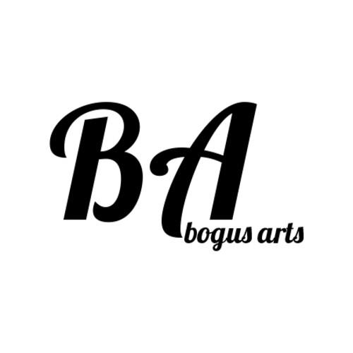 Bogus Arts