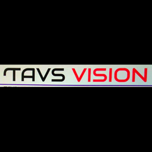TAVS Vision