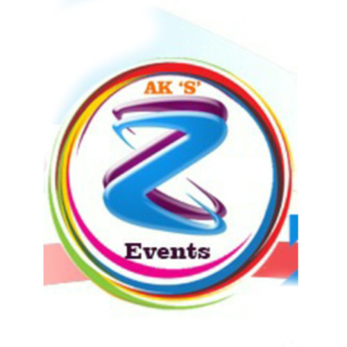 Zing Zing Events