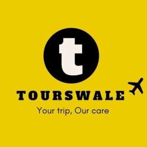 TOURSWALE