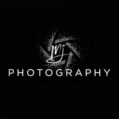 MJ Arts & Photography