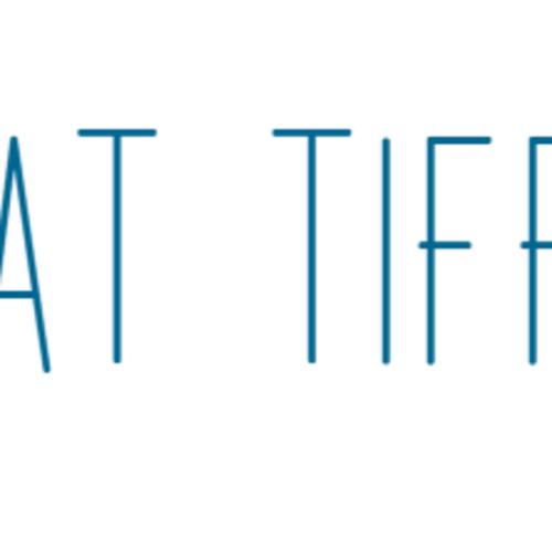 Happy Treat Tiffin Service
