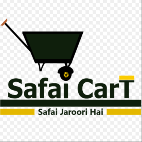 Safai Cart