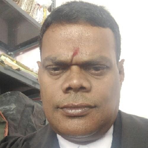 GANESH BHUJANGARAO VADDURI