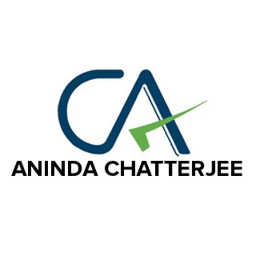 Aninda Chatterjee