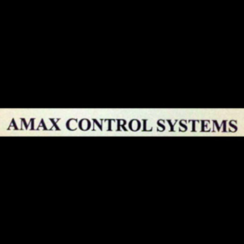 Amax Control Systems