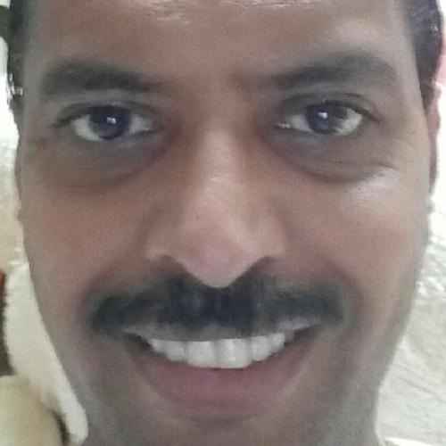 Yashodhan R Khopkar