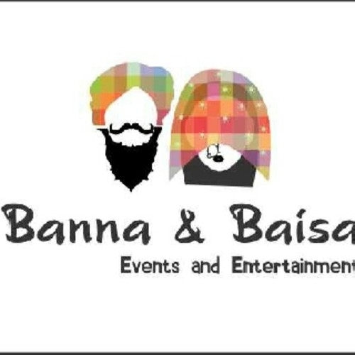 Banna & Baisa Events and Entertainment