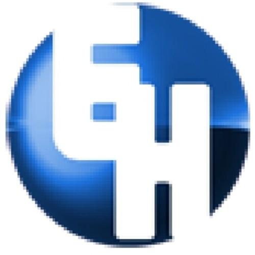 EHut Solutions