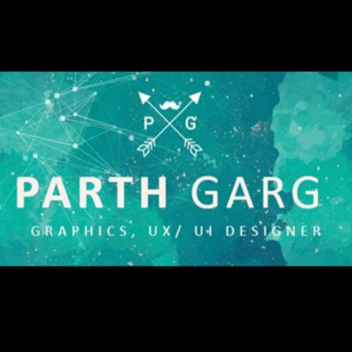 Parth Garg