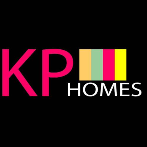 K.P. Homes