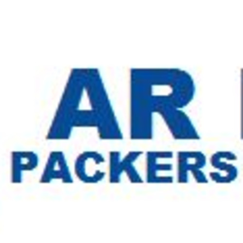 AR India Packers And Movers