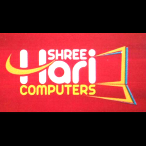 Shree Hari Computers