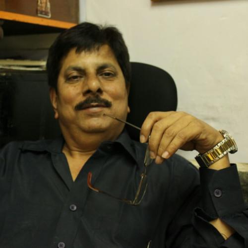 Shree Kalyan Sangeet Vidyalaya