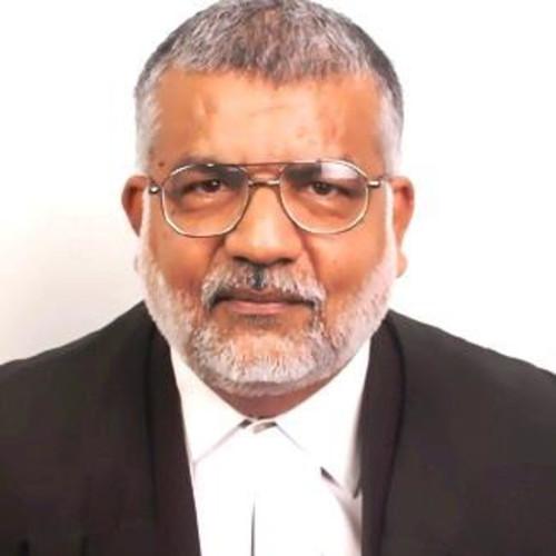 Satish Maheshwari