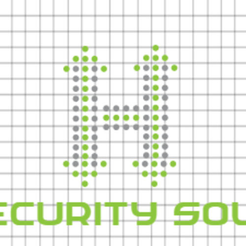 H. S. Security Solutions