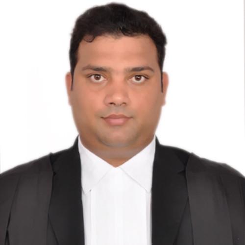 Kumar Anish Singh