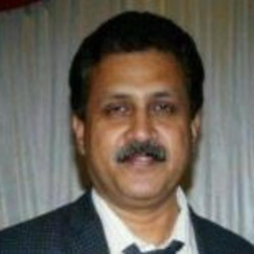 Shivam Astrology and Vastu Consultancy