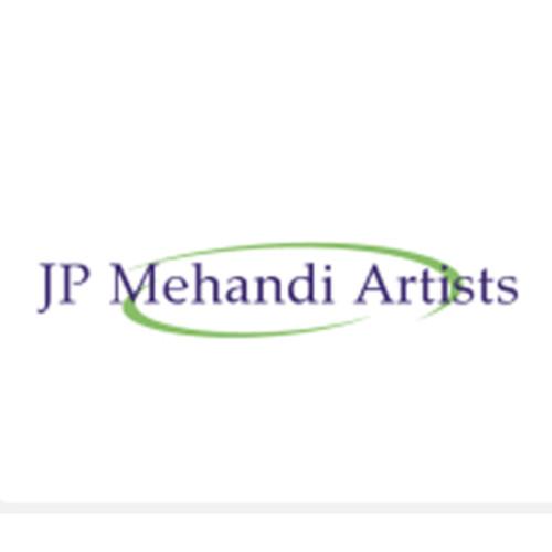 JP Mehandi Artists