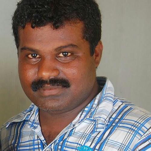 Ashok Namdev Sonawale
