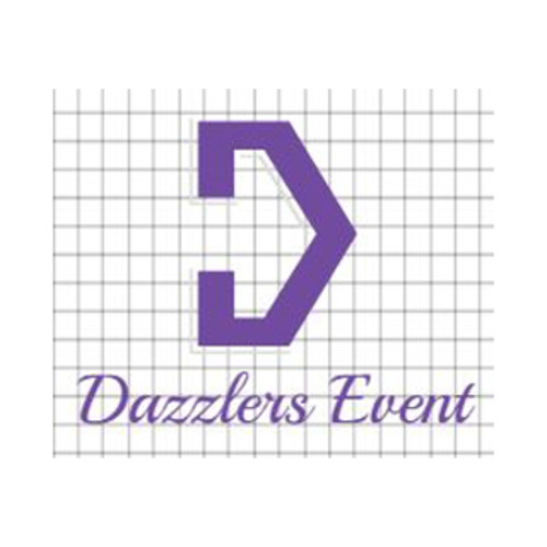 Dazzlers Event Management Company