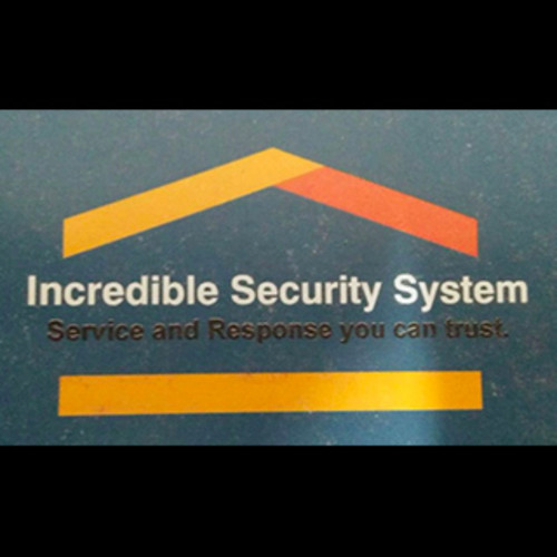 Incredible Security Systems
