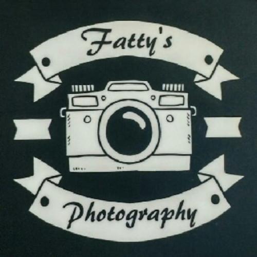 Fatty's Photography