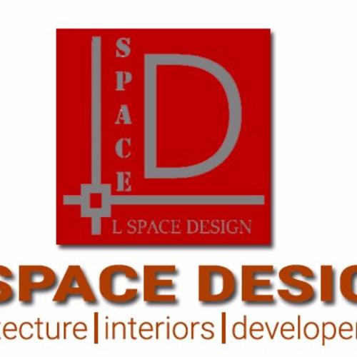 L Space Design