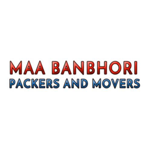 Maa Banbhori Packers & Movers