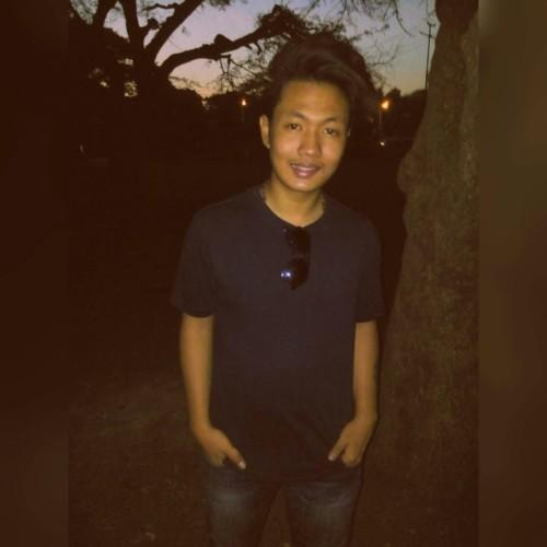 Vincy Hk