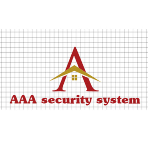 AAA Security Systems