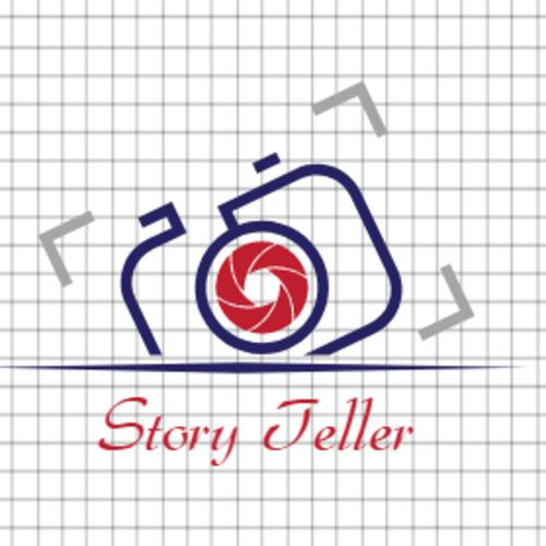 Story Teller