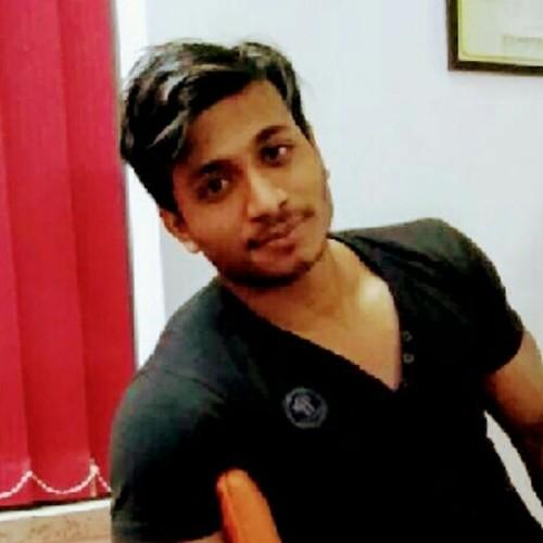 Sourabh Dewanjee