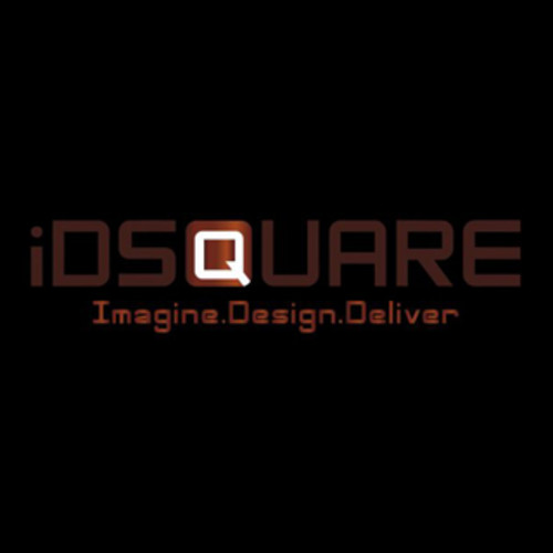ID Square Building Solutions Pvt. Ltd.
